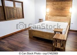 chambre bois blanc chambre bois blanc top dcoration chambre bois blanc vieilli