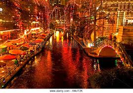 san antonio riverwalk christmas lights 2017 light the night walk san antonio www lightneasy net