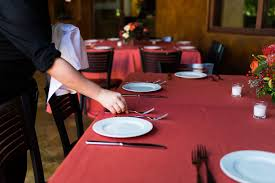 private dining rooms banquet facilities san antonio meeting