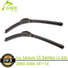 lexus ls 430 commercial online get cheap lexus 430 2004 aliexpress com alibaba group