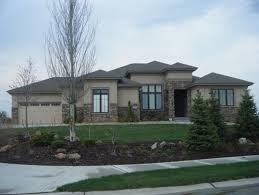 Best Decor Stucco House Paint by Exterior House Colors For Stucco Homes Exterior Paint Ideas For