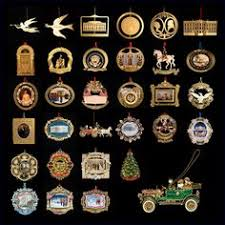 official white house ornaments rainforest islands ferry