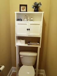 Bathroom Storage Solutions For Small Spaces Bathroom Storage Solutions