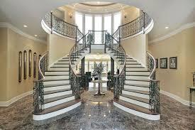 natural stone staircases stone city kitchen u0026 bath design