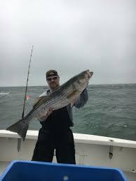 cape cod tuna fishing bluefin tuna fishing cape cod charter