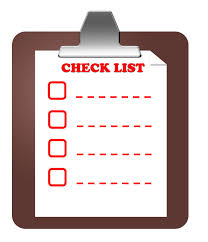 the cafe ninja free download buying a cafe checklist