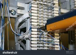 Chemist Resume Telecommunications Cable Installer Resume Contegri Com