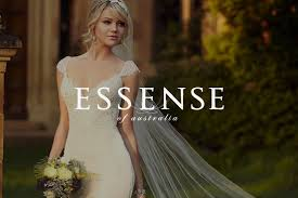 wedding dresses in london wedding dresses london a range of bridal gowns
