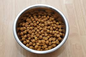 pah 5 ways to know your dog food is worth the money