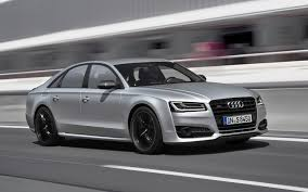 2018 audi a8 3 0 tfsi quattro tiptronic price engine full