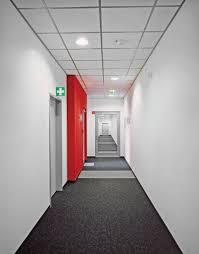 mineral fiber suspended ceiling tile acoustic cirrus
