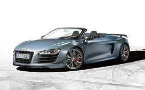 audi supercar convertible 2012 audi r8 gt spyder officially announced extravaganzi