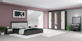 chambre a coucher moderne couleur de chambre a coucher moderne meilleur idées de