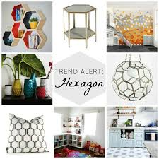 The  Best Images About Blog Ideas On Pinterest - Marketing ideas for interior designers