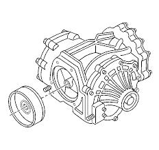 c5 corvette dimensions corvette c5 differential replacement