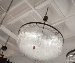 Chandelier Designers Intricate And Dramatic Chandelier Designs And Their History