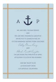 cruise wedding invitations cruise wedding invitation wording exles paperinvite