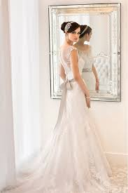 lace wedding dresses uk styles and trends lace wedding dresses confetti co uk