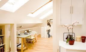 office loft ideas home design small corner desk office loft ideas with regard to