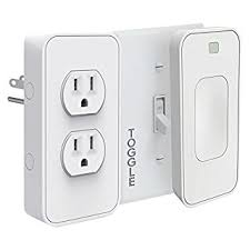 switchmate toggle smart light switch switchmate outlet do it yourself store
