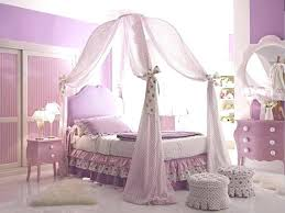 Princess Canopy Bed Frame Canopy Bed Bemine Co
