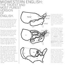 Wisconsin On Us Map by 100 Blank Map Of Midwast Us Map Of The Midwest Usa 3 Reise