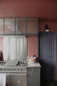 modern epicurean kitchen 812 best lacanche classique images on pinterest ranges kitchen