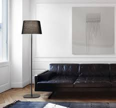 Contemporary Floor Lamps Lighting Contemporary Floor Lamps For Your Modern Style At House