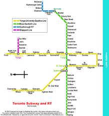 Airways Transit Kitchener - toronto wikitravel
