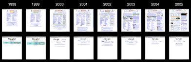 home design evolution home page design home design ideas