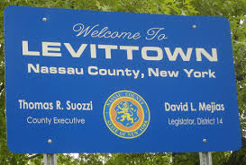 levittown new york wikipedia