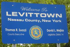 levitt homes floor plan levittown new york wikipedia