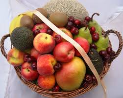 send a fruit basket fruit baskets hospital send a fruit to
