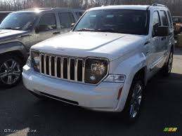 jeep liberty arctic for sale best internet trends66570 jeep liberty 2013 images