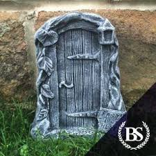 mythical garden ornaments brightstone garden ornament moulds