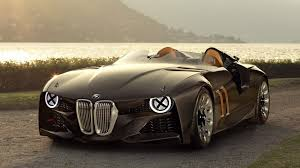 bmw wallpaper 1080p cars wallpapers hd 1080p 16 with cars wallpapers hd 1080p