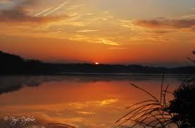 february 2012 god u0027s abundant blessings