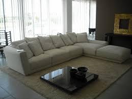 divani b foto b b italia luis divano di taschieri arredamenti 44317