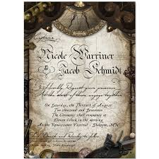 wedding invitations quincy il wedding invitations archives page 4 of 8 lot paperie