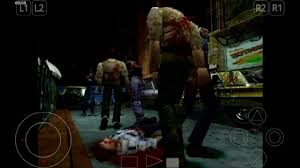 epsxe for android apk free epsxe emulator 1 9 15 for android resident evil 2 dual shock