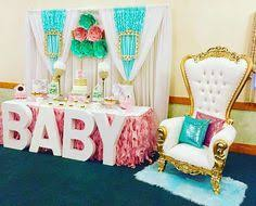 Baby Shower Chair Covers Baby Shower Chair U2026 Pinteres U2026