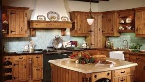 ideas for country kitchens rustic kitchen designs modern country kitchen ideas rustic wood