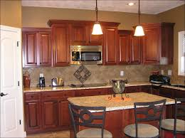 kitchen cabinet outlets kitchen cabinet kitchen backsplash tile