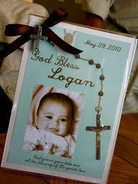 favors for baptism frame designsdanielle logan s baptism favors throughout baptism