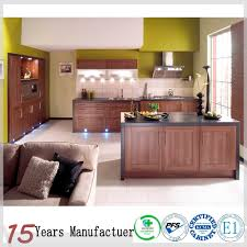 kitchen cabinets autocad kitchen cabinets autocad suppliers and