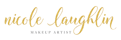Wedding Makeup Artist Richmond Va Nicole Laughlin Makeup Artist Makeup Artists 604 N 29th St