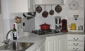 peinture renovation cuisine v33 décoration renov cuisine v33 88 renovation cuisine avec