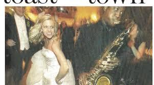 flipside wedding band boston wedding blogs from murray hill talent part 3