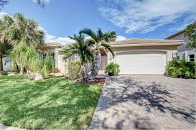 imperial beach homes for sale by owner tidal treasures
