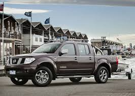 nissan titan lug pattern wheel info eskies and titans lugnuts and etc archive infamous
